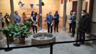 Día de los Derechos Humanos en Granada