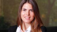 Elisenda Perelló