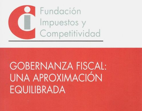 Gobernanza Fiscal
