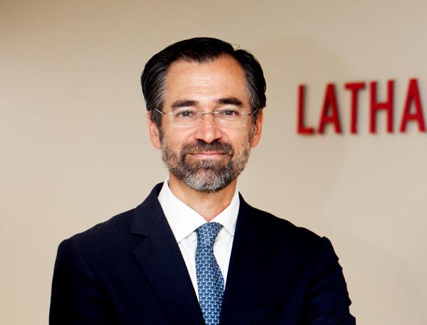 Ignacio Gómez-Sancha