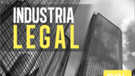 Industria Legal - Colombia