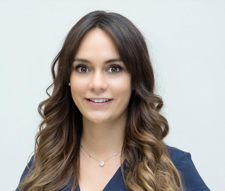 Maia Román, presidenta de CEAJ
