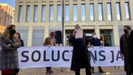 Manifiesto en relación a la situación de la Jurisdicción Social en Barcelona