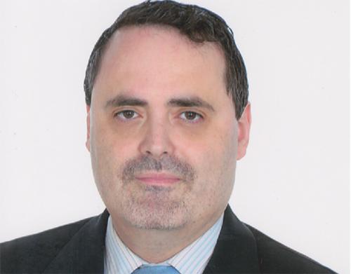 Mario Sánchez Linde