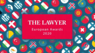 ECIJA The Lawyer European Awards 2020