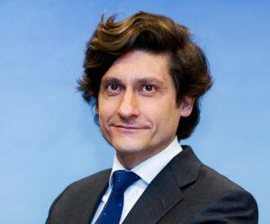 Carlos Guerrero, CEO de Attolón