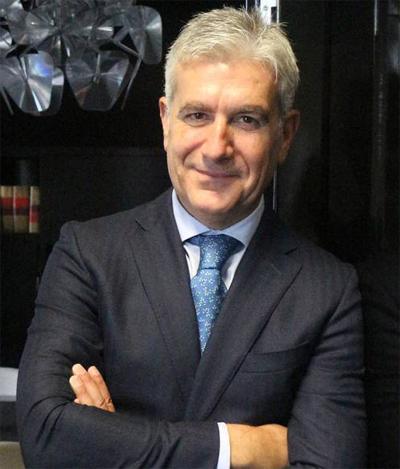 Carlos Ranera González