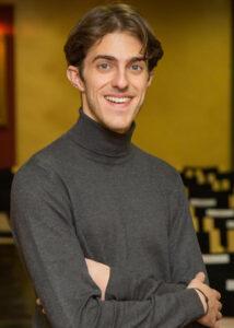 Daniel Alonso Viña