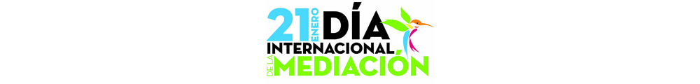 dia internacional de mediacion