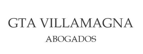 GTA Villamagna Abogados