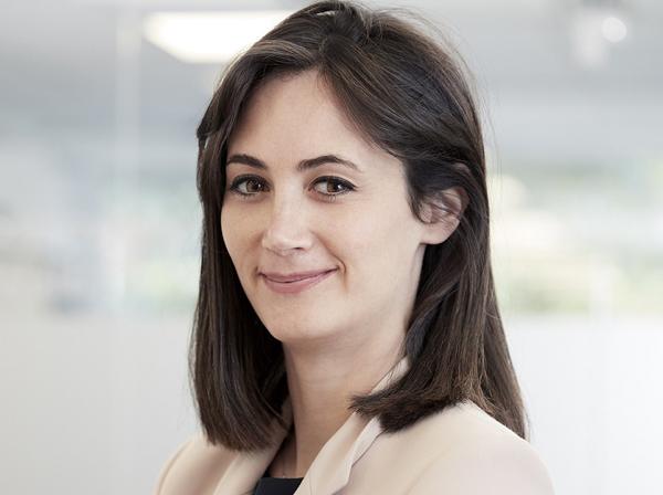 Teresa Ezquerra