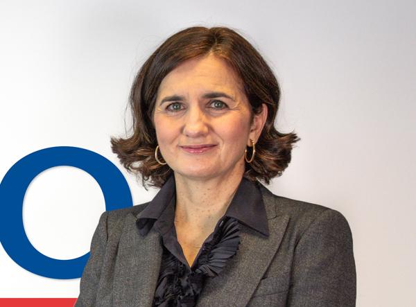 Verónica Ester Casas