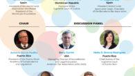 """World Jurist Association """"El futuro de la educación superior: un diálogo en el mercado"""""""