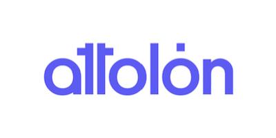 Attolón