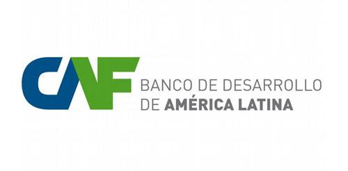 Banco de Desarrollo de América Latina