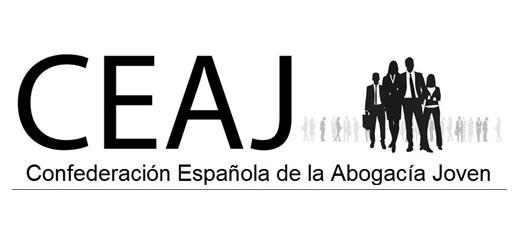 CEAJ - Confederación Española de la Abogacía Joven