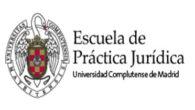 Escuela de Práctica Jurídica de la UCM
