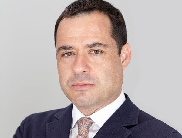 Fernando Jiménez
