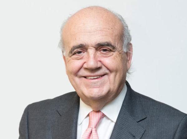 Francisco Ruiz Risueño