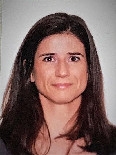 Isabel López Riera