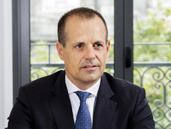 José Antonio Sánchez-Dafos