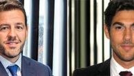 Salvador José Llopis Nadal, Socio y Rubén Díez Esclapez, Abogado asociado en el área de litigación tributaria de Cuatrecasas