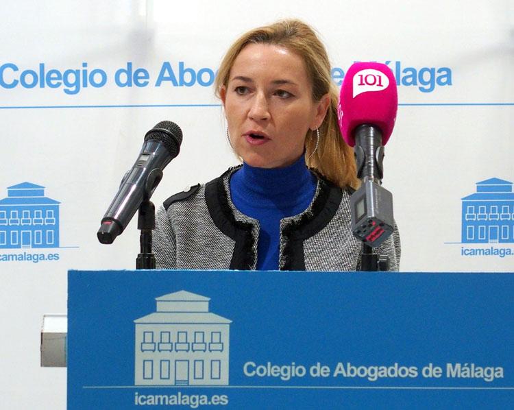 Noemí Alarcón Velasco