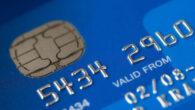 tarjeta de crédito revolving