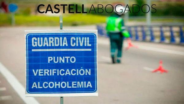 abogados de alcoholemias en Palma de Mallorca