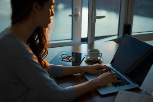 Índice de Civismo Online de Microsoft