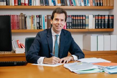 Andrés Martínez- Zurita