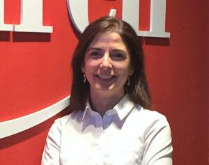 Elena Benavent