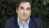 Ezequiel Braun Pellegrini, CEO de Brevity