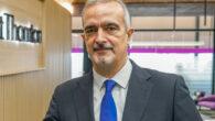 Fernando Herrero