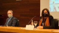 curso 'Liderando la transformación de los despachos de abogados'