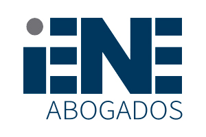 IENE Abogados