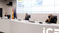 Informe fondos soberanos 2020