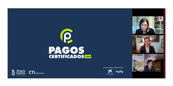 ICAV pagos online