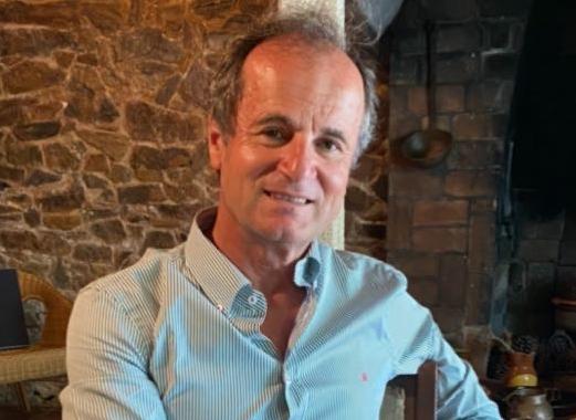 Luis Anguita Juega