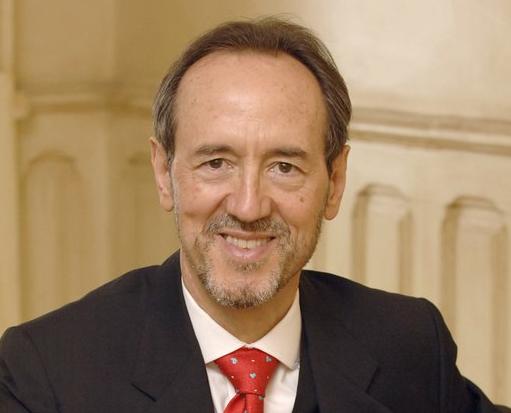 Lupicinio Rodríguez
