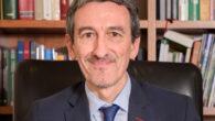Óscar Calderón
