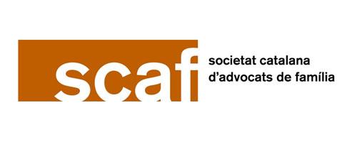 Sociedad Catalana de Abogados de Familia  - SCAF