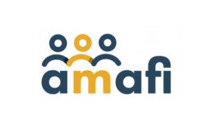 Asociación Madrileña de Abogados de Familia e Infancia - AMAFI