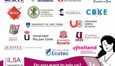 Innovation in Law Studies Alliance