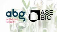 ABG Intellectual Property y AseBio
