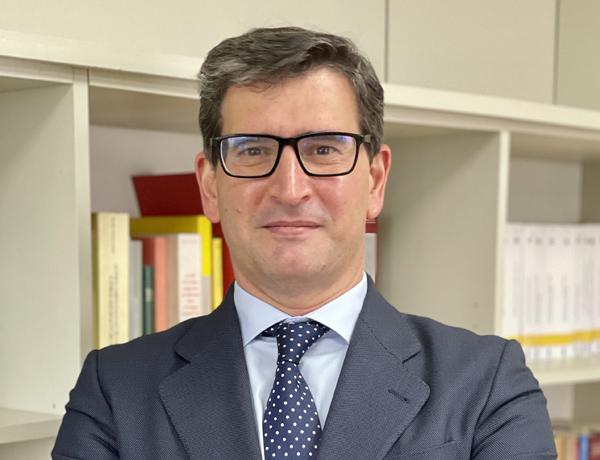 Federico González Seijo