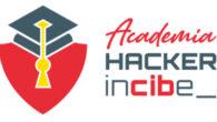 INCIBE Academia Hacker
