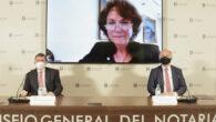 IV Jornadas sobre la Seguridad de las Inversiones en Iberoamérica
