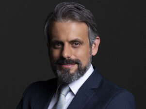 Ignacio Domínguez