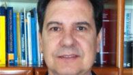 Juan Carlos Martínez Ortega